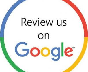 Review us on Google!